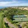 Palmas tennis club